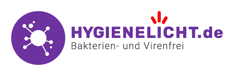 Hygienelicht Logo